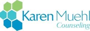 20140216_KM_logo_Hoz_Web (Custom)