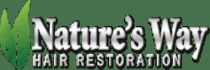 Nature's Way Logo (Custom)
