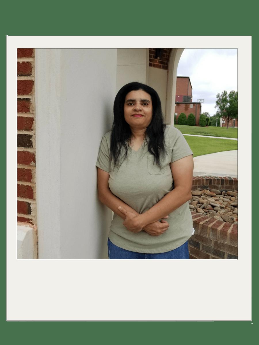 Jennifer Williams Digital Marketer