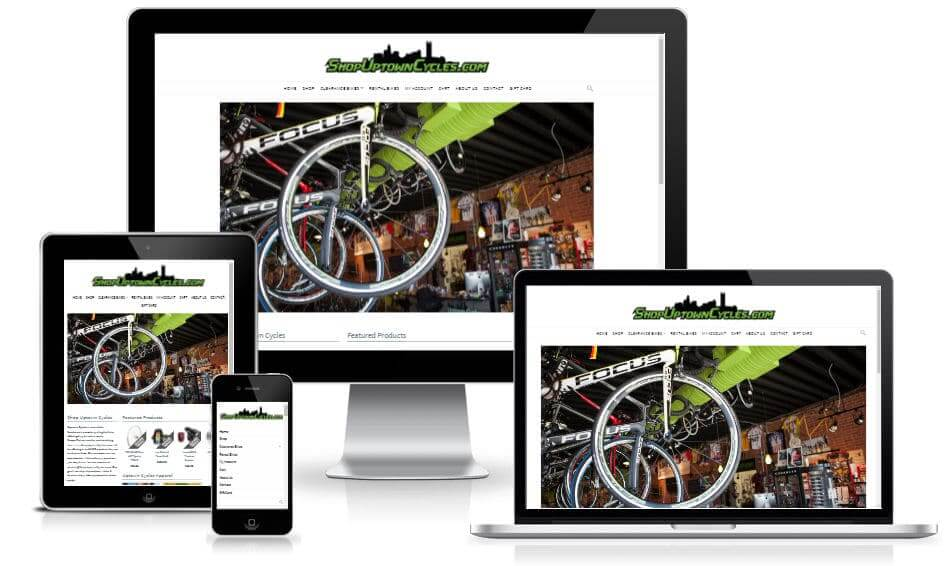 shop_uptown_cycles
