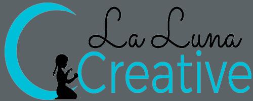 La Luna Creative L.L.C.