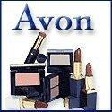 125x125Avon_Sherylyn