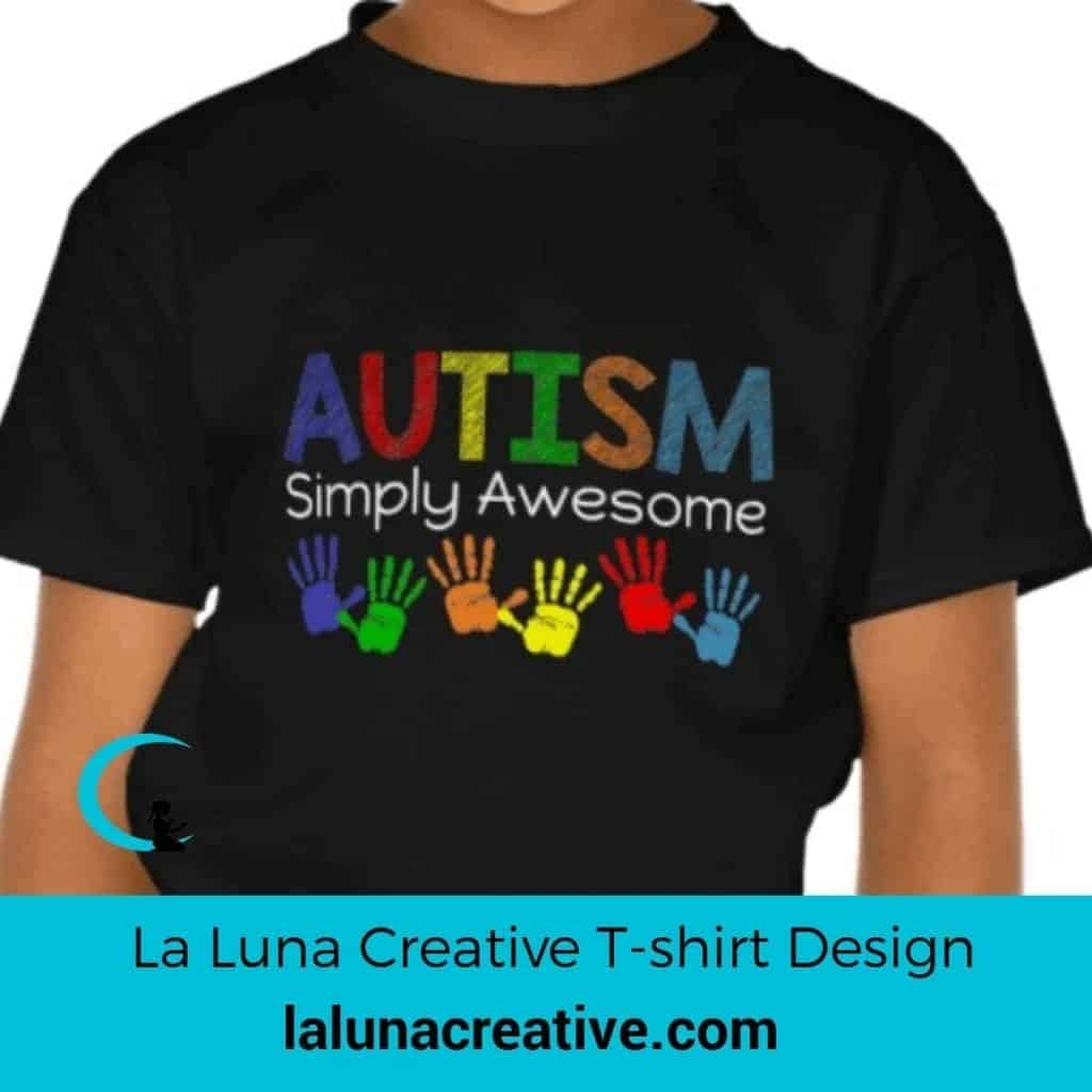 Autism Simply Awesome