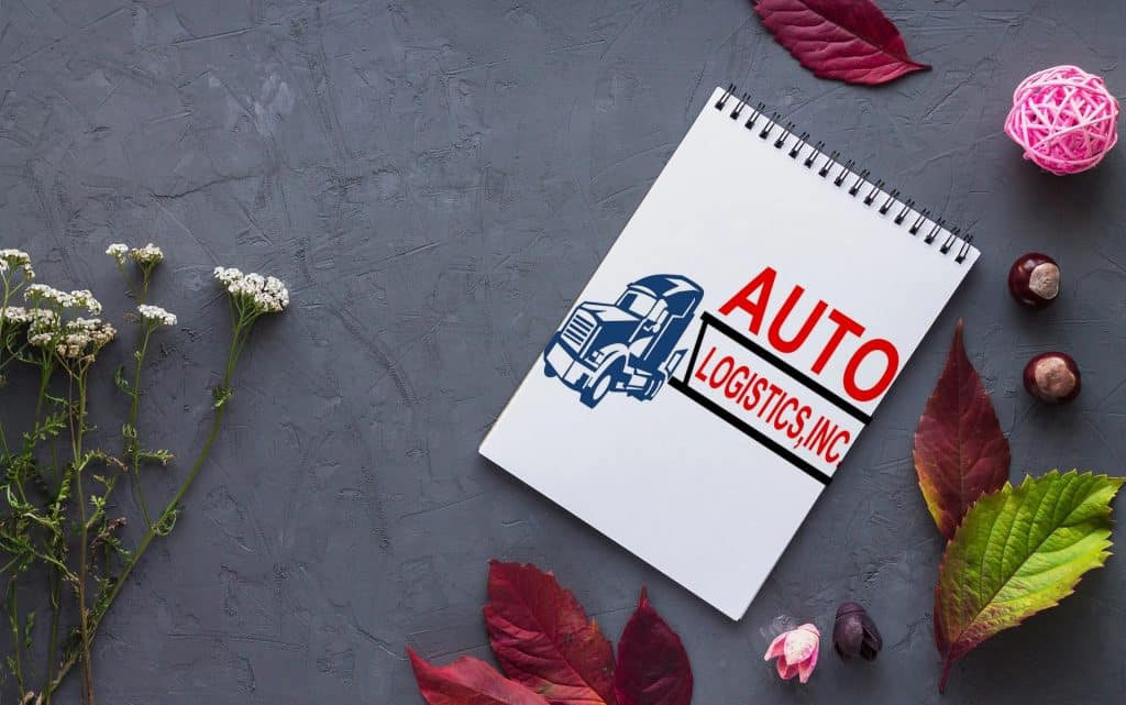 Auto Logistics