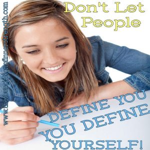 Don't Let People Define (Copy)
