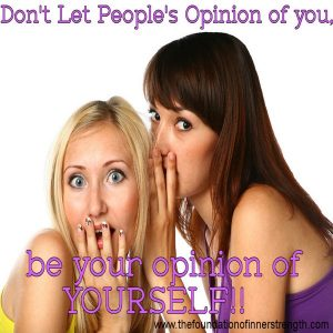 Don't_let_peoples_opinion (Copy)
