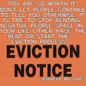 Eviction_Notic (Copy)