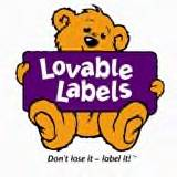 LL_Bear_Logo