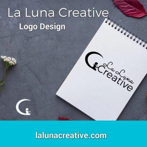 La Luna Creative 1