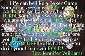Life_can_be_like_a_poker_game