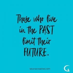 Those Who Live