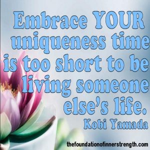 embrace_your_uniqueness (Copy)