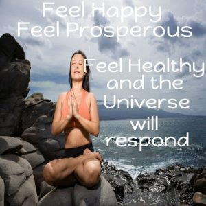 feel_happy_feel prosperous