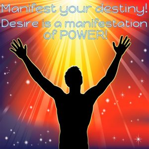manifest_your_destiny