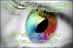 what_are_you_visualizing