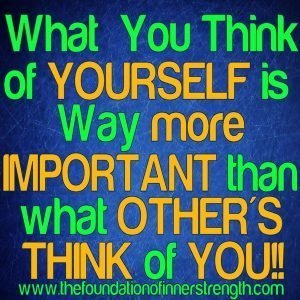 what_you_think_of_yourself (Copy)